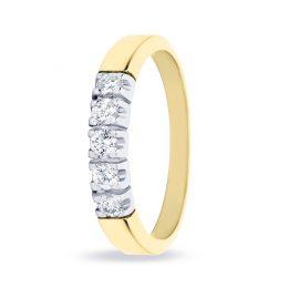 R & C Diamant