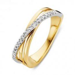 PAS diamant