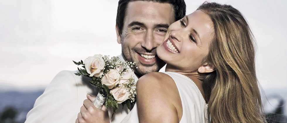 Duo of Love ringen | Collectie trouwringen | Van Leeuwen Juwelen