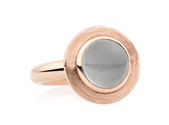 Bron-Solar-ring-R4841AQC/