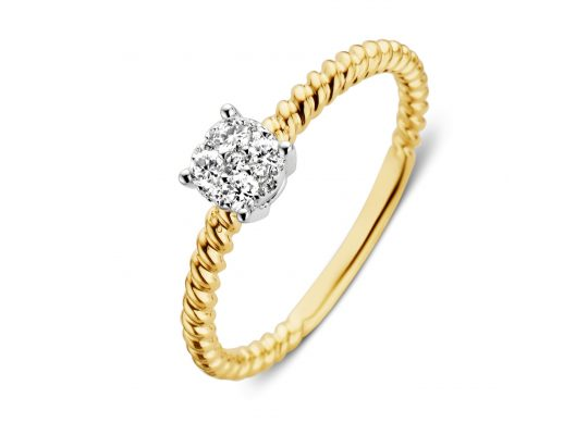 ring-bicolor-briljant-0-18crt_42576_Van