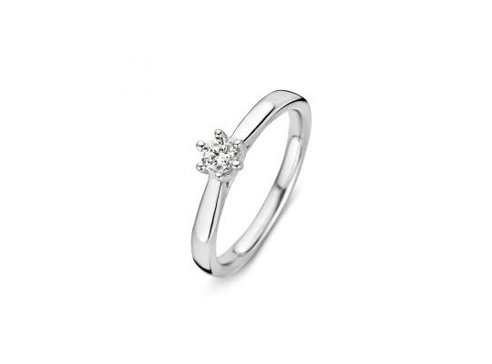 ring-witgoud-briljant-0-24-crt_8831_1_S/