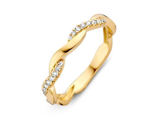 ring-geelgoud-briljant_41615_1_G/
